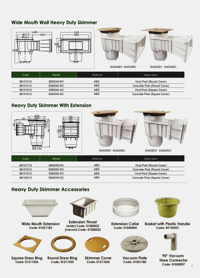 home_home_productdetails3